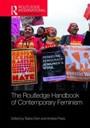 Feminism Handbook