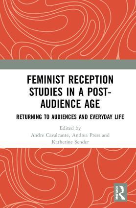 Feminist Reception