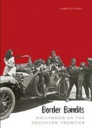 Border Bandits