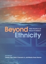 Beyond Ethnicity