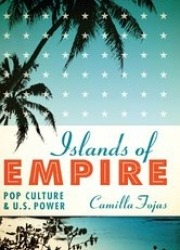Islands of Empire