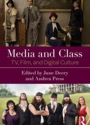 Media and Class