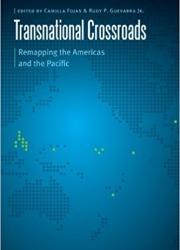 Transnational Crossroads
