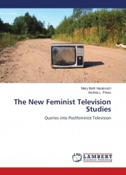 The New Feminist Television Studies